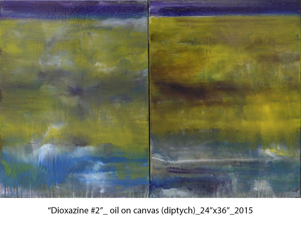 Dioxazine #1, 2015, oil on canvas (diptych), 24%22x36%22_web.jpg