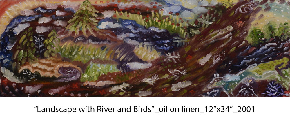 Landscape with River and Birds, 2001, oil on linen, 12%22x34%22_web.jpg