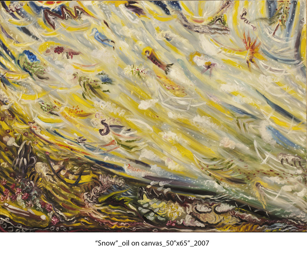 Snow, 2007, oil on canvas, 50%22x65%22_web.jpg