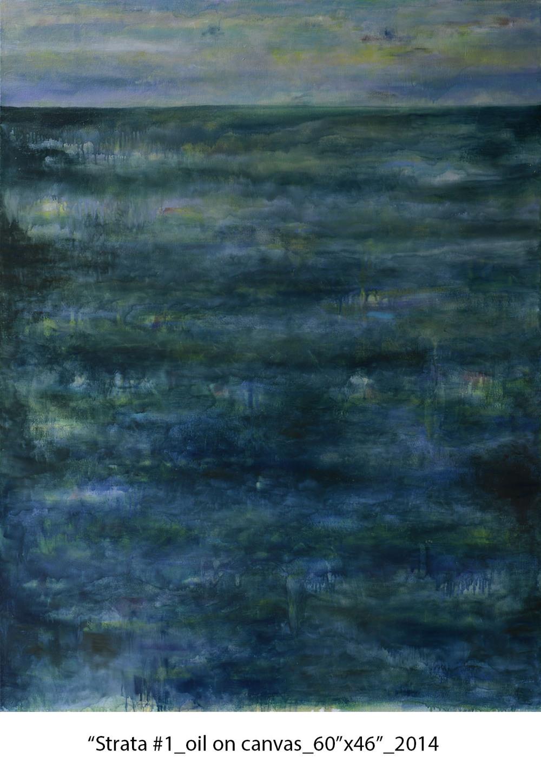 Strata #1, 2014, oil on canvas, 60%22x46%22_web.jpg