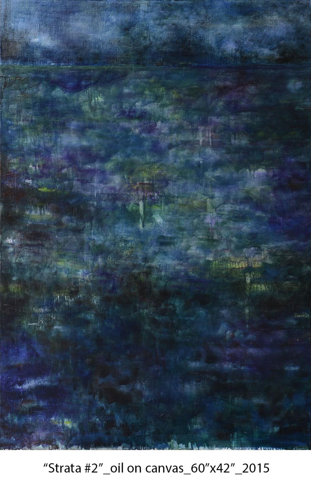 Strata #2, 2015, oil on canvas, 60%22x42%22_web.jpg