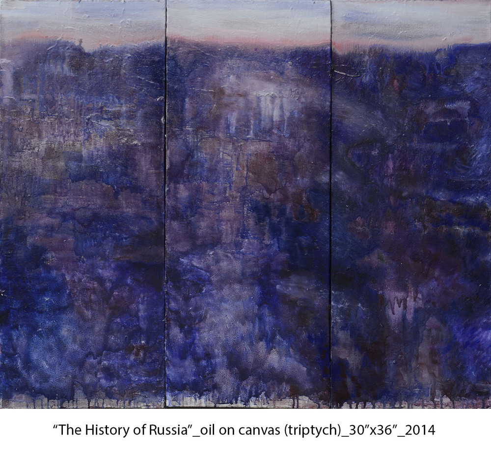 The History of Russia, 2014, oil on canvas (triptych), 30%22x36%22_web.jpg