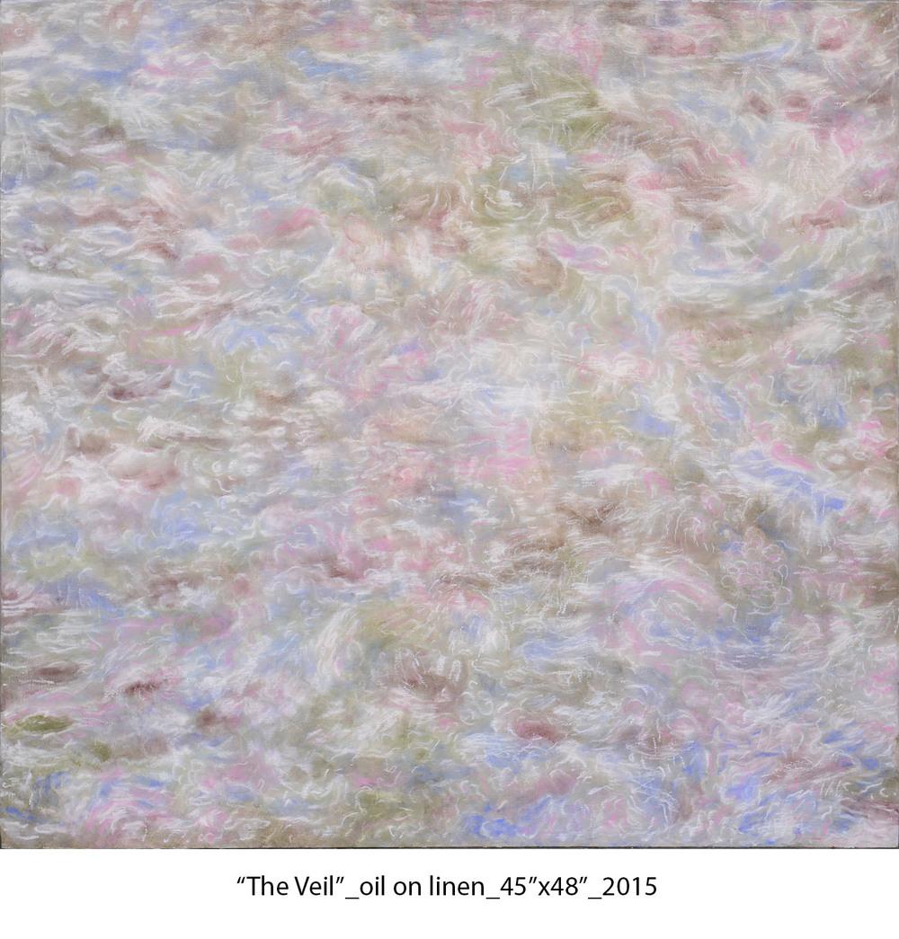 The Veil, 2015, oil on linen, 45%22x48%22_web.jpg
