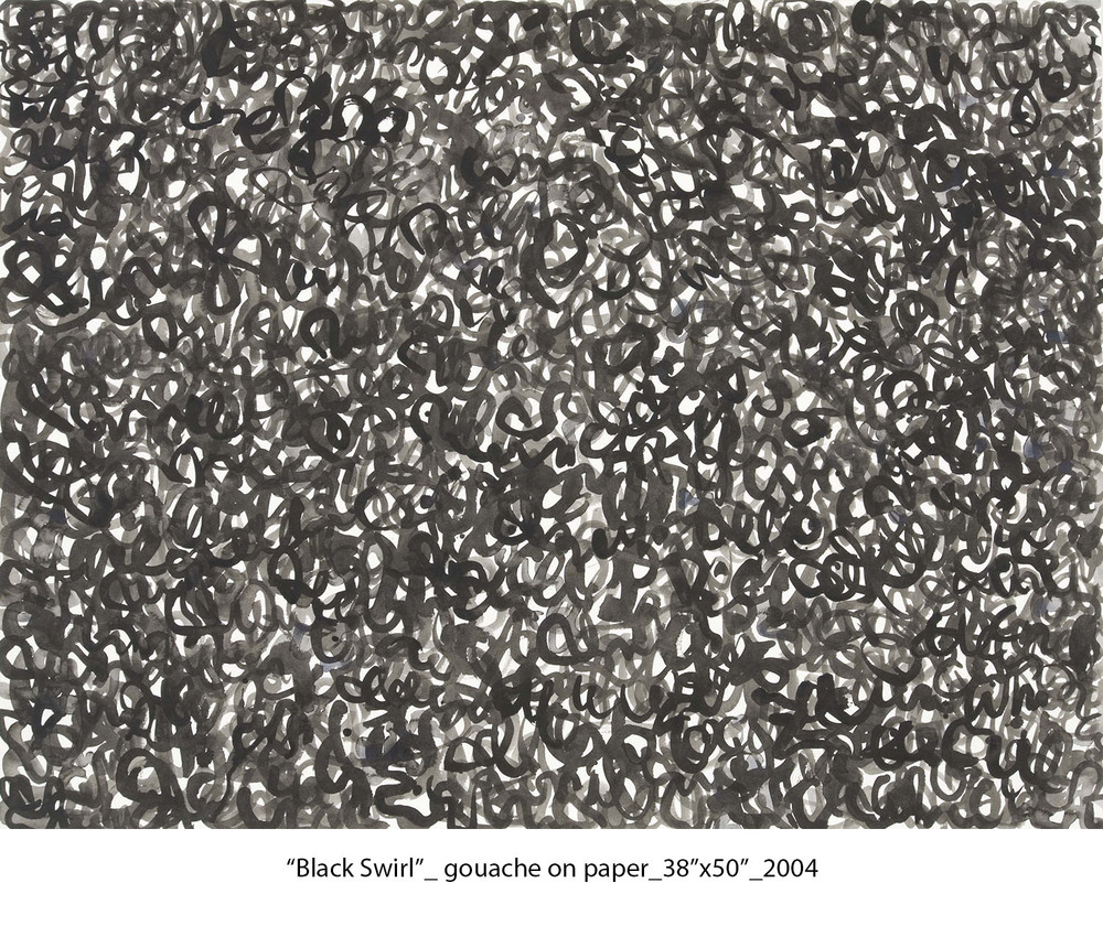 Black Swirl, 2004, gouache on paper, 38%22x50%22_web.jpg