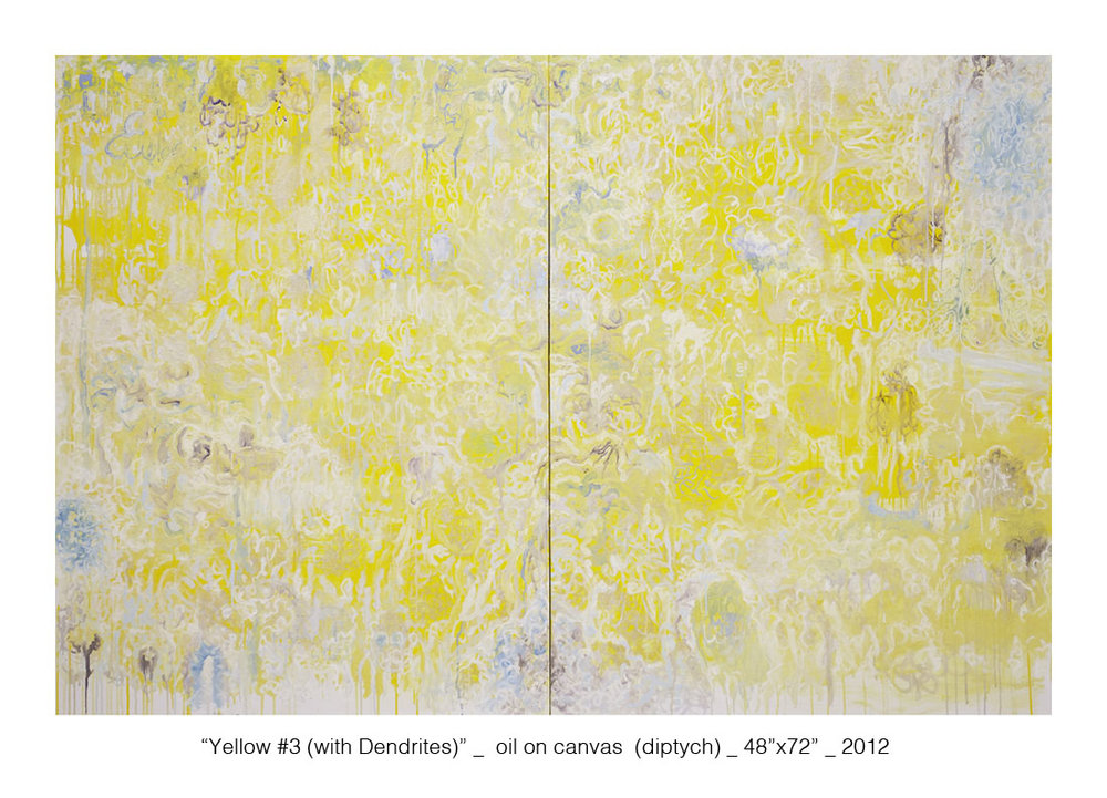 Yellow #3 (with Dendrites).jpg