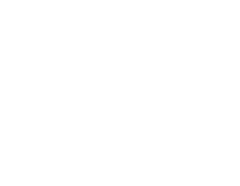 Cincinnati Suzuki Piano
