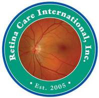 retina-care-international-logo.png