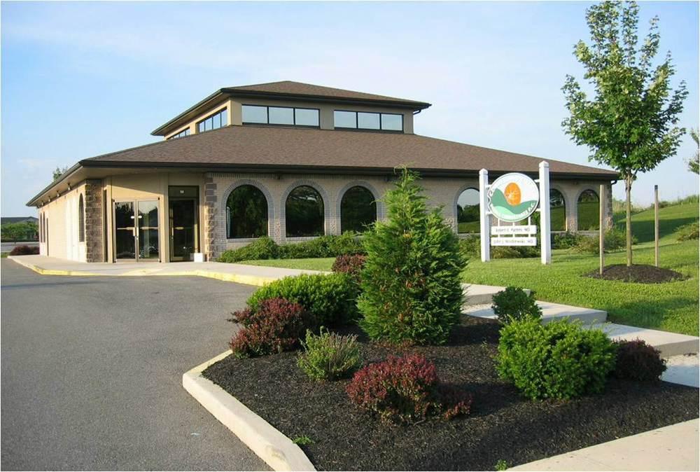 CVRC Building PIC.jpg