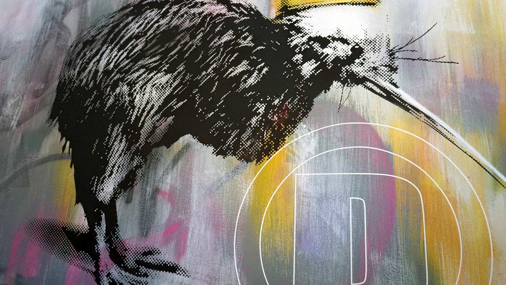 king-kiwi-thumb.jpg