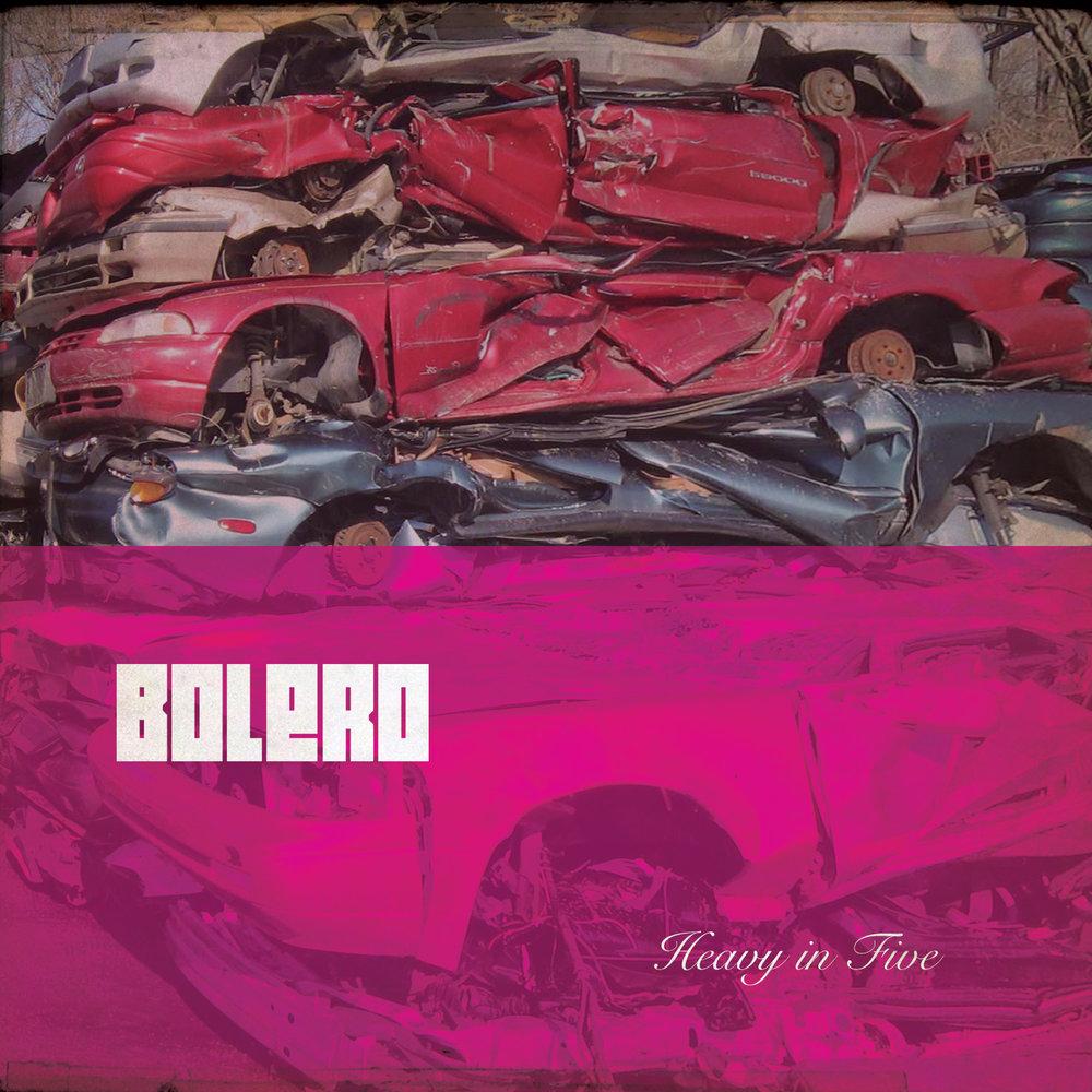 Bolero-Heavy-In-Five-Cover-Art.jpg