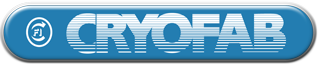 Cryfab Logo.png