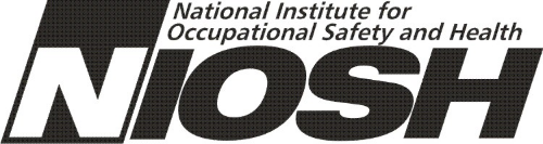 National Institute for Occupational Safety & Health