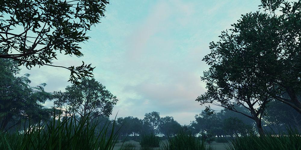 Tree Scene 03 Shot 02.jpg