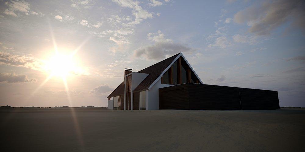 House Scene 01 c Shot 2.jpg