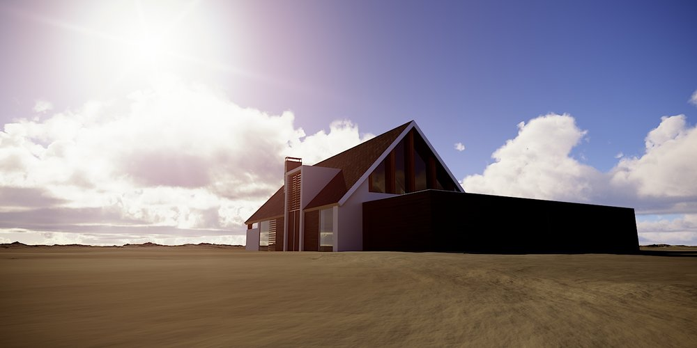 House Scene 01 d Shot 2.jpg