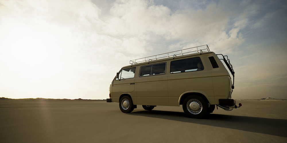 Car Scene 01 Shot 02.jpg