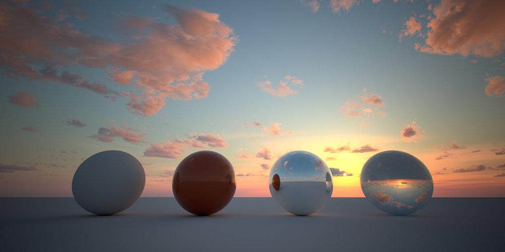 Epic Sunset_0006.jpg