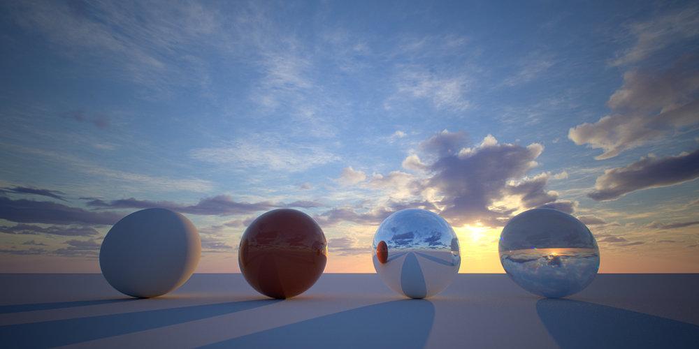 Epic Sunset_0007.jpg