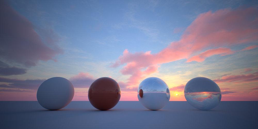 Epic Sunset_0008.jpg