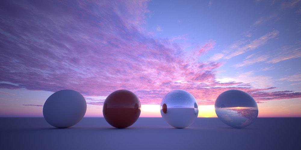 Epic Sunset_0009.jpg