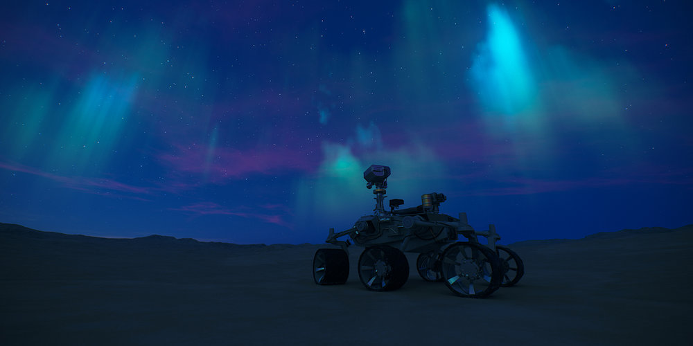 Rover Scene Alien Skies 09 Camera B.jpg