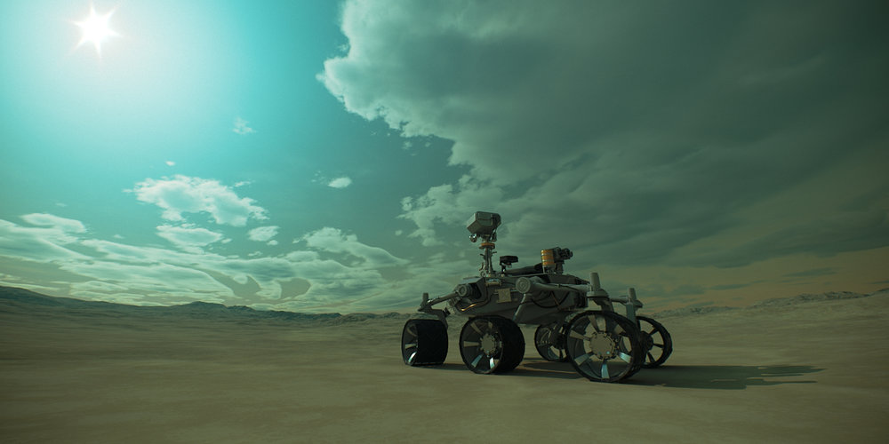 Rover Scene Alien Skies 10 Camera B.jpg