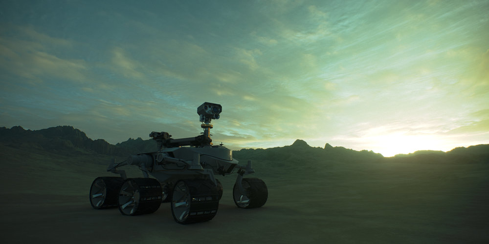Rover Scene Alien Skies 08 Camera A.jpg