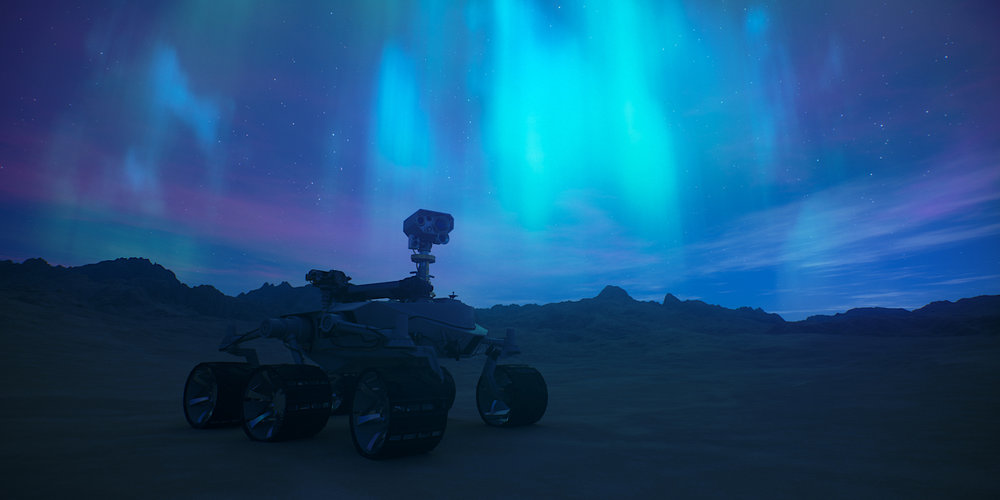 Rover Scene Alien Skies 09 Camera A.jpg