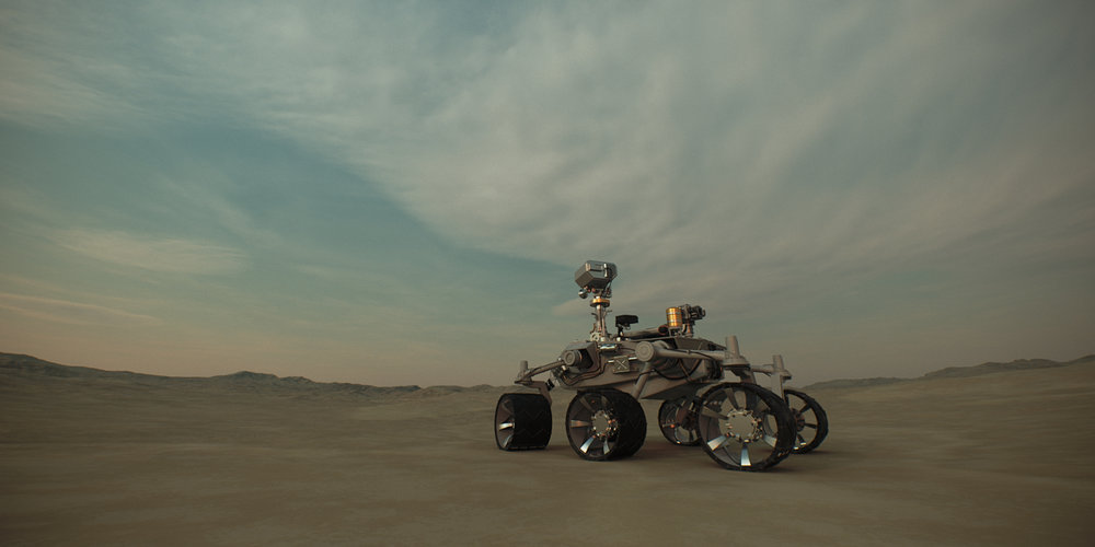 Rover Scene Alien Skies 05 Camera B.jpg