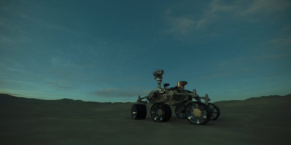 Rover Scene Alien Skies 08 Camera B.jpg