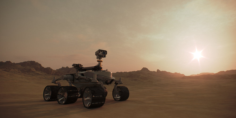 Rover Scene Alien Skies 02 Camera A.jpg