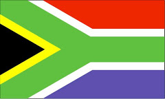 south_africa_flag_large.jpg