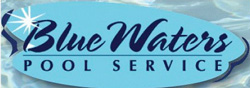 Blue Waters Pool Service, Sugar Land, TX
