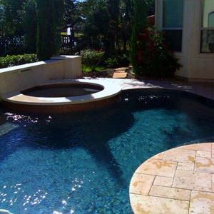 Pool-image.jpg