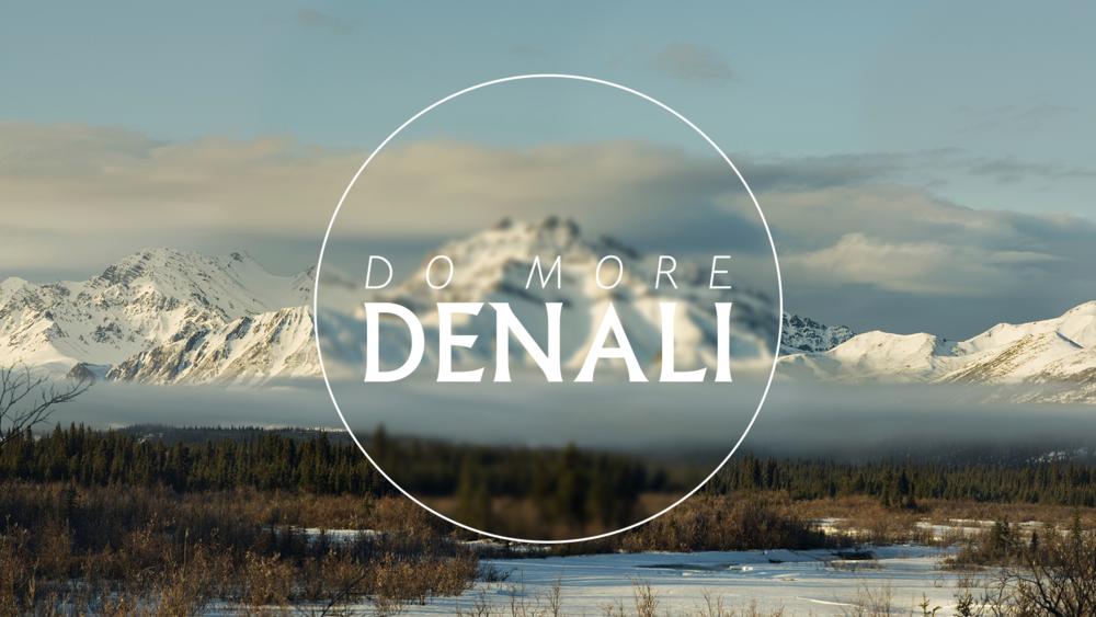 Denali-Brd2-03.png