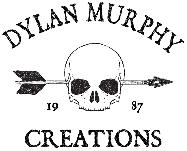 Dylan Murphy Creations