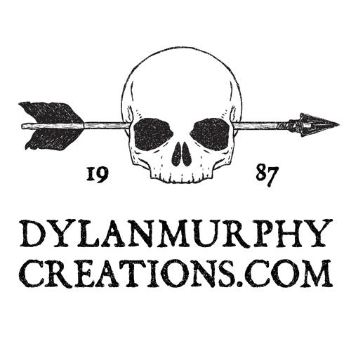 creations-site.jpg