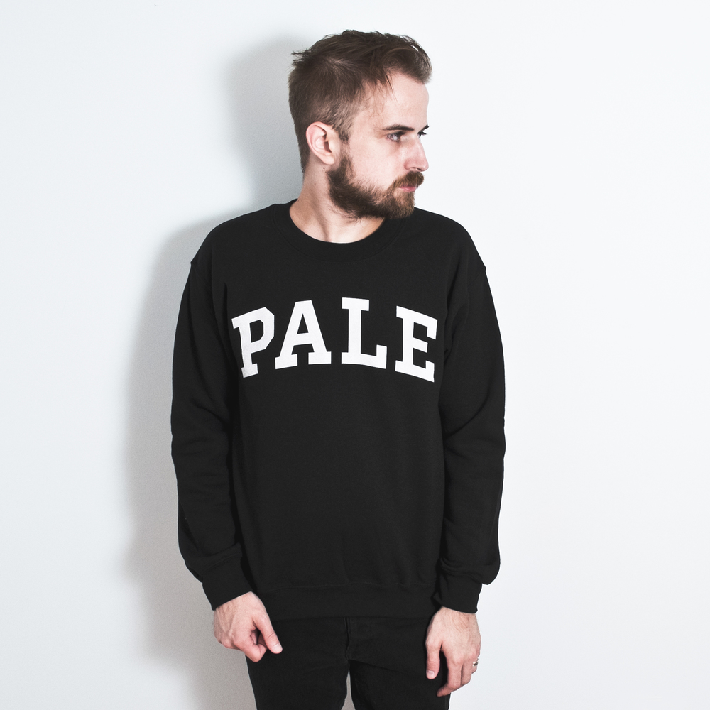 pale-sweater-1800.jpg