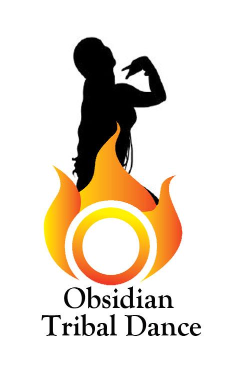 ObsidianLogo.jpg