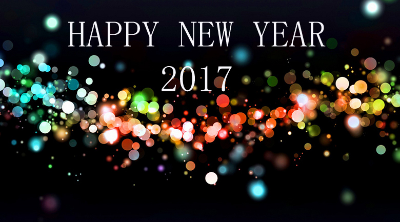 new-year-2017-twitter-cover.jpg