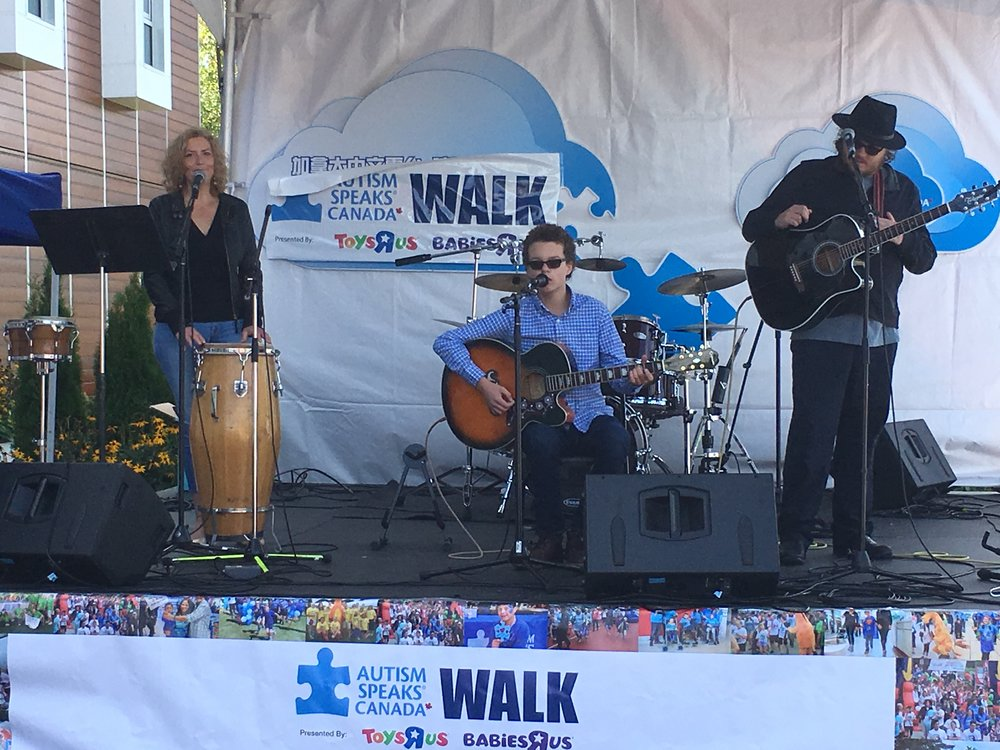 Autism Speaks Walk 2017.JPG