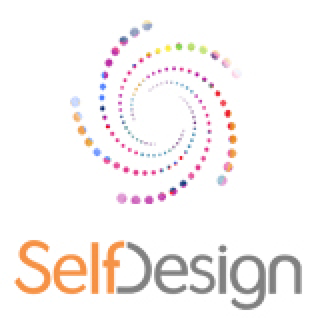 Self Design logo.png