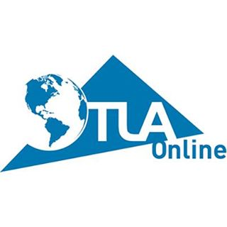 TLA ONline.jpg