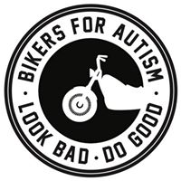 Bikers for Autism logo.jpg