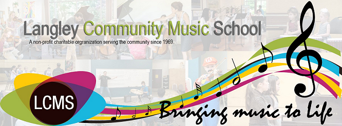 Langley Community Music School logo 2.png