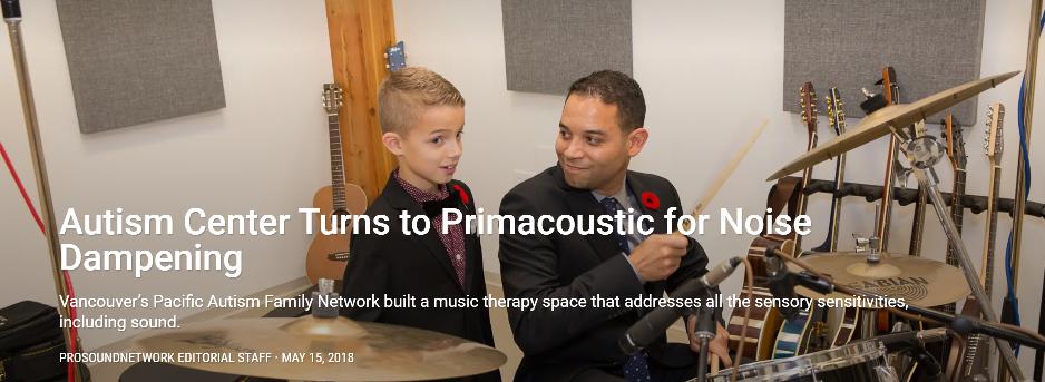 Blog primeacoustics article.png