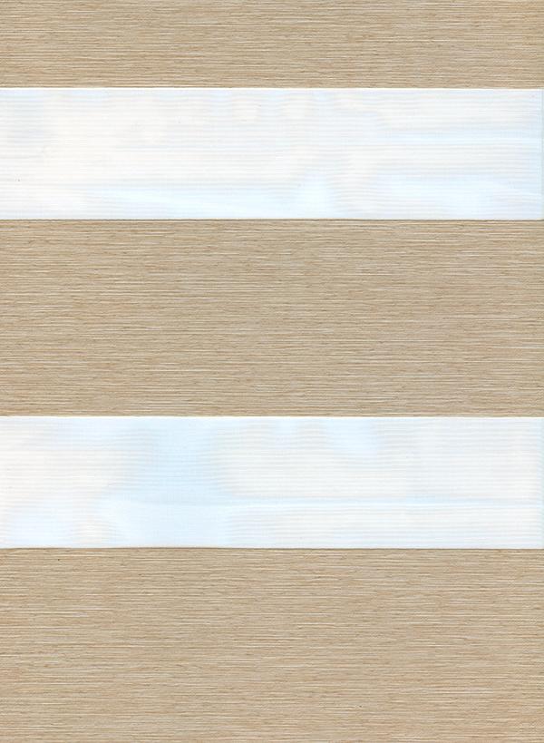 Milan Sand