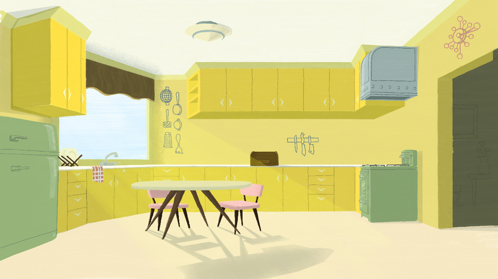 Shot 5 - kitchen - paint.jpg
