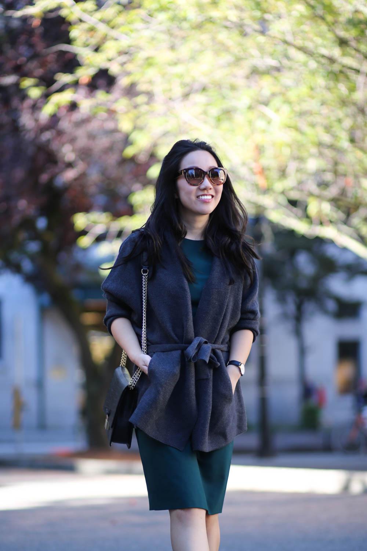 Fall-office-workwear-MMLafleur-Morandi-Prada-Cat-eye-sunglasses