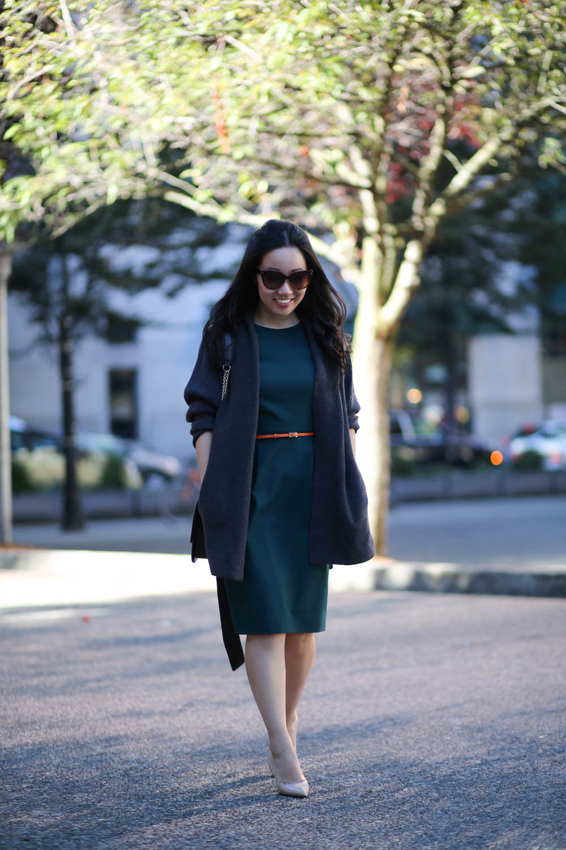 Fall-workwear-stuff-i-love